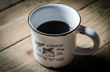 random mug